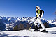 Go ski mountaineering and enjoy the magnificent view in Eastern Tyrol in the winter