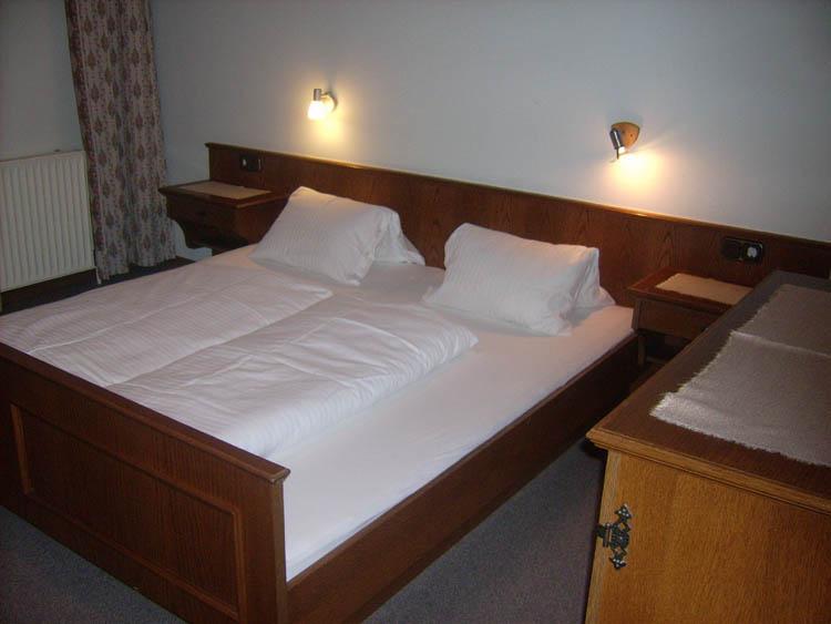 Abitazioni e appartamenti per le vacanze presso il Lippenhof a St ...